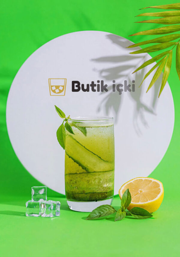 Butikicki.com